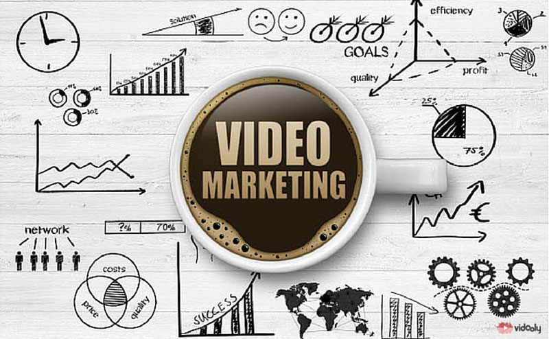 Video Marketing Experts